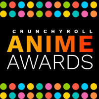 The Problem With Crunchyroll's Anime Awards 10