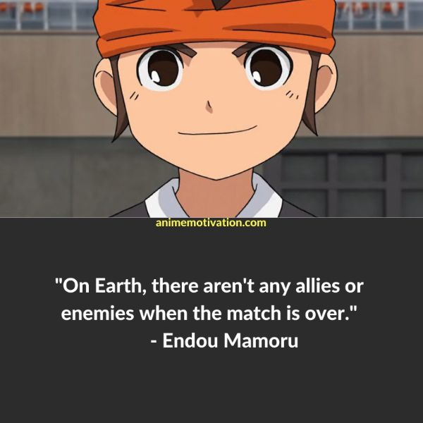 29+ Of The Greatest Inazuma Eleven Quotes About Self Improvement 1
