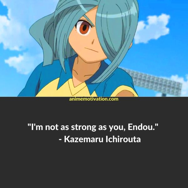 29+ Of The Greatest Inazuma Eleven Quotes About Self Improvement 18