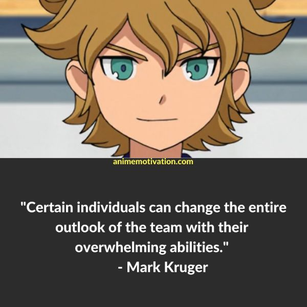 29+ Of The Greatest Inazuma Eleven Quotes About Self Improvement 10