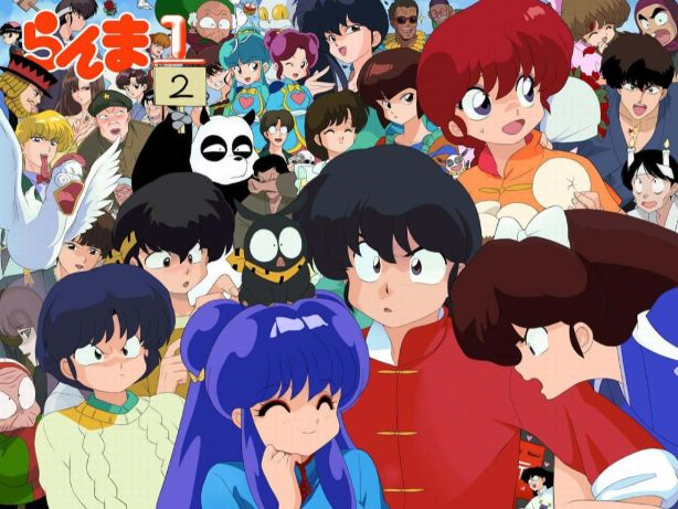 11 Of The Greatest Studio Deen Anime Worth Watching! 14