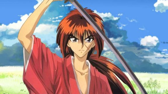 11 Of The Greatest Studio Deen Anime Worth Watching! 11