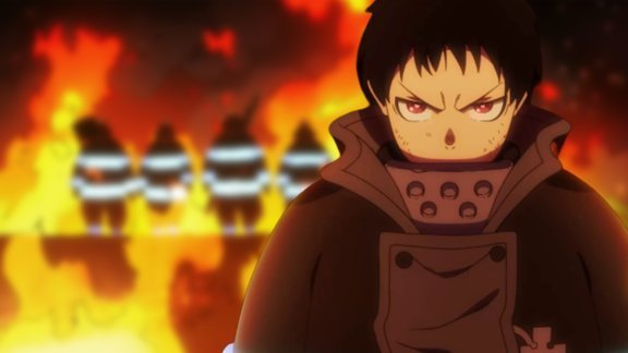 8 Of The Greatest Anime Shows In 2019 Worth Watching 9