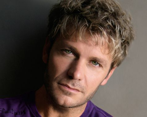 Monica Rial Wants MORE Money From Vic Mignogna (Update) 1