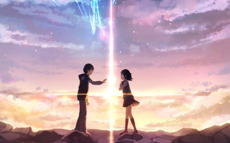 12 Of The BEST Recent Anime Movies Worth Watching 11