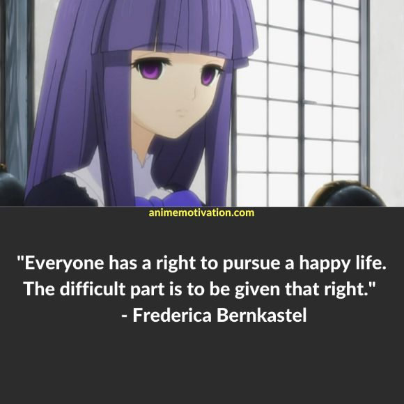The 41+ Greatest Umineko When They Cry Quotes Of All Time 21