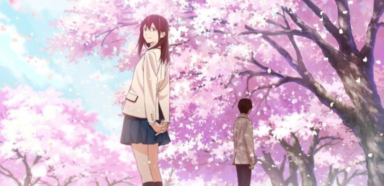 12 Of The BEST Recent Anime Movies Worth Watching 6
