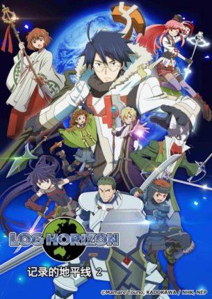 Anime News Recap | January 2020 1