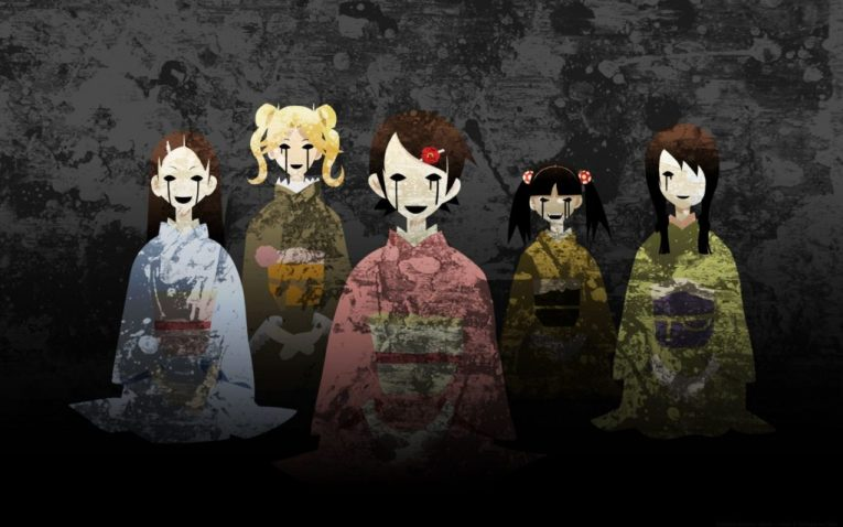 These Sayonara Zetsubou Sensei Quotes Will Make You Think