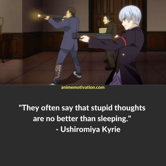 The 41+ Greatest Umineko When They Cry Quotes Of All Time 31