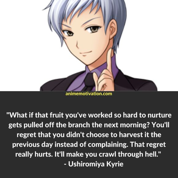 The 41+ Greatest Umineko When They Cry Quotes Of All Time 27