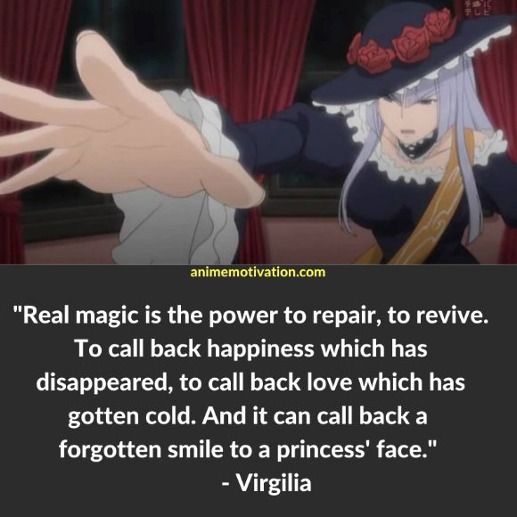 The 41+ Greatest Umineko When They Cry Quotes Of All Time 38