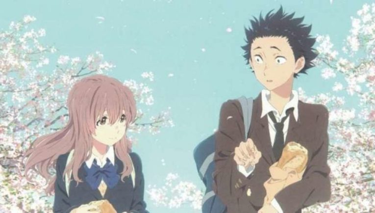 12 Of The BEST Recent Anime Movies Worth Watching 12