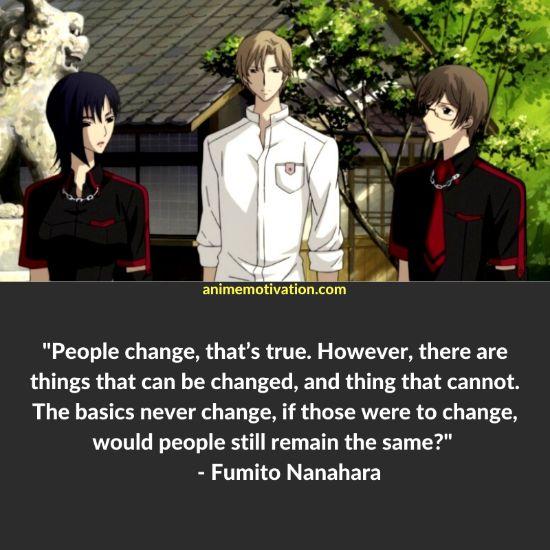fumito nanahara quotes 5