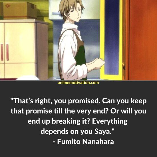 fumito nanahara quotes 7