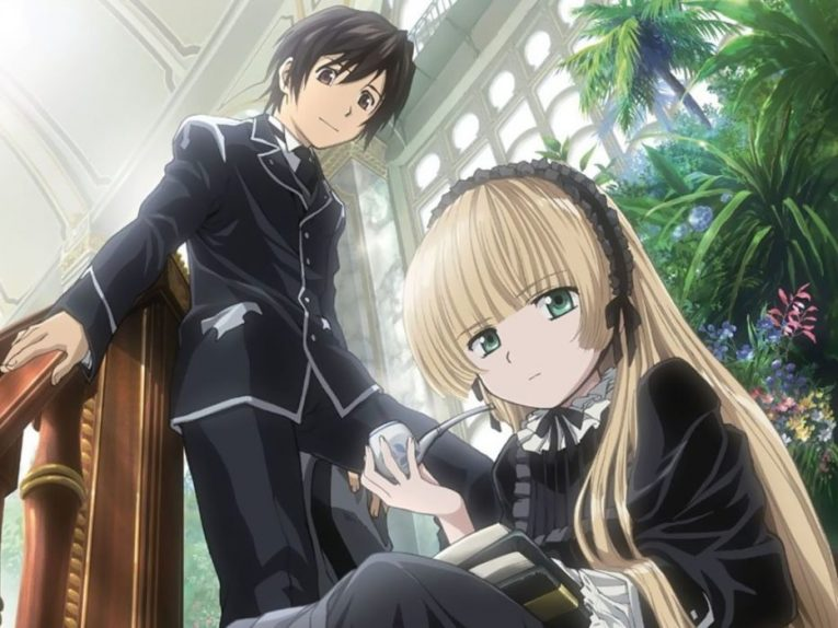 The Greatest List Of GoSick Quotes For Fans Of The Anime