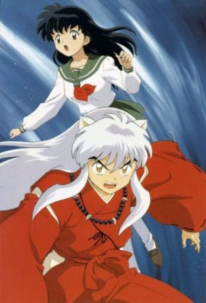 Here's What I LOVE About Older Anime (Better Than New Anime)