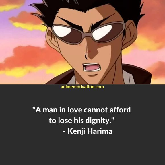 The Ultimate List Of School Rumble Quotes That Are Memorable 5