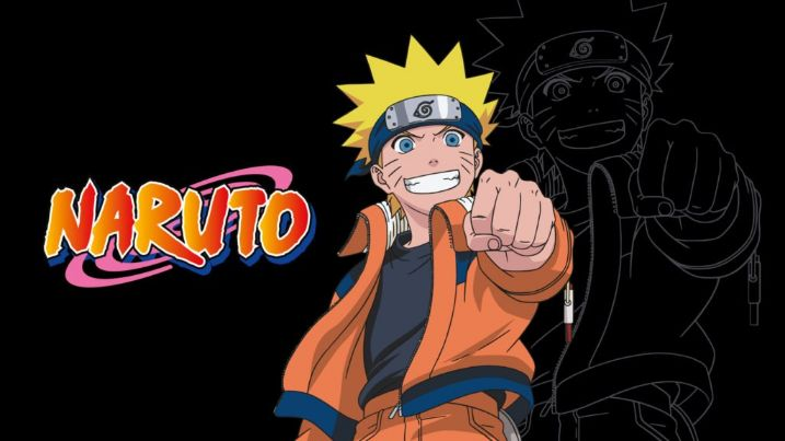 5 Naruto Uzumaki Lessons About How To Handle Life's Difficulties 1