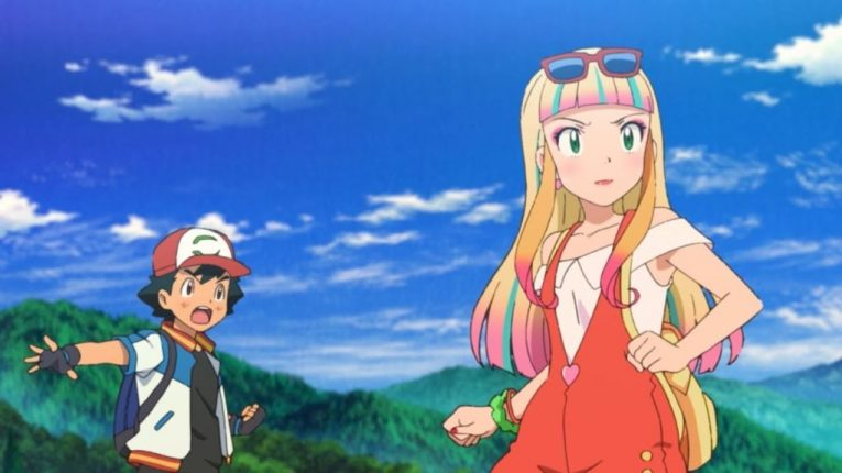12 Of The BEST Recent Anime Movies Worth Watching 5