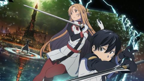 sao movie 1