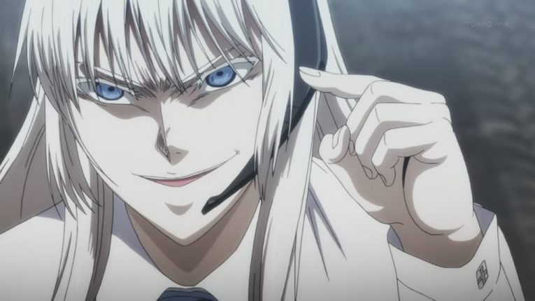 8 Solid Anime Shows From Studio White Fox You Need To See