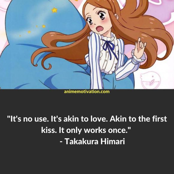 The 16+ Greatest Mawaru Penguindrum Quotes With A Purpose 5