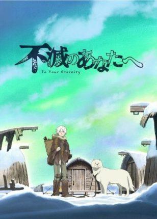 Anime News Recap | January 2020 6