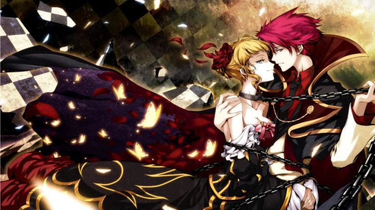 The 41+ Greatest Umineko When They Cry Quotes Of All Time