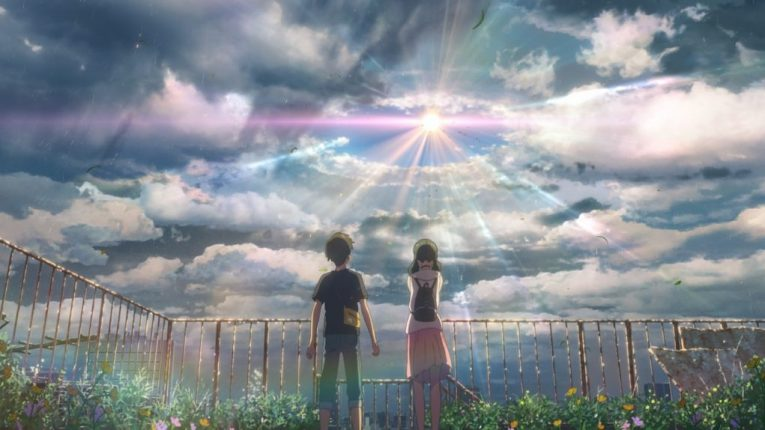 12 Of The BEST Recent Anime Movies Worth Watching 7