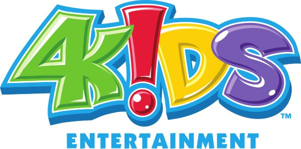 4 kids entertainment usa