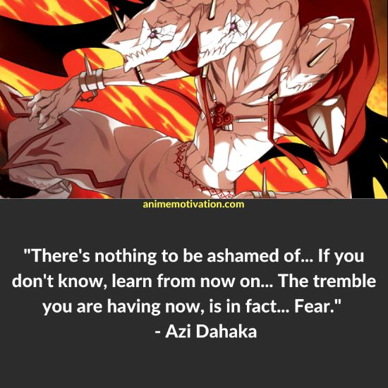 The 13+ Best Mondaiji Tachi Quotes That Stand Out 2