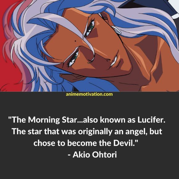 19+ Classic Quotes From Revolutionary Girl Utena For Anime Fans 4