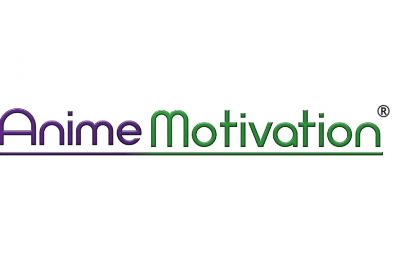 Anime Motivation