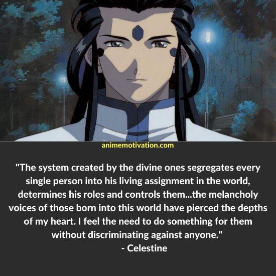 celestine quotes 1