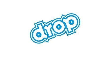 drop studio anime