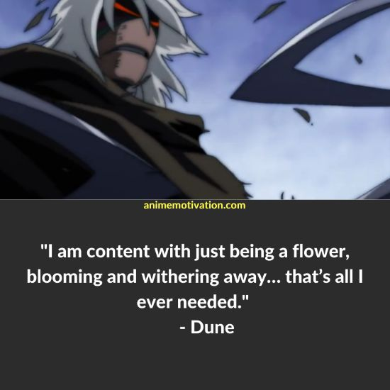 The 17+ Best Casshern Sins Quotes With A Purpose! 12