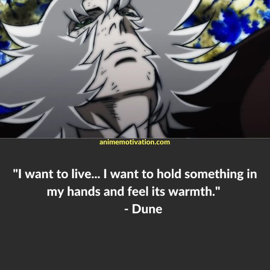 The 17+ Best Casshern Sins Quotes With A Purpose! 11