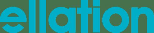 ellation logo
