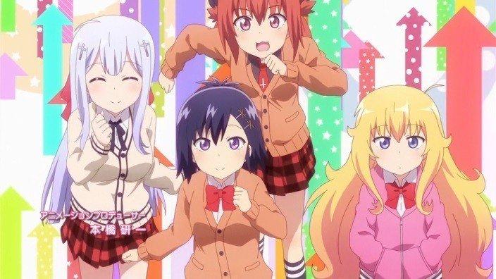 9 Of The Greatest Doga Kobo Anime You NEED To Watch! 9