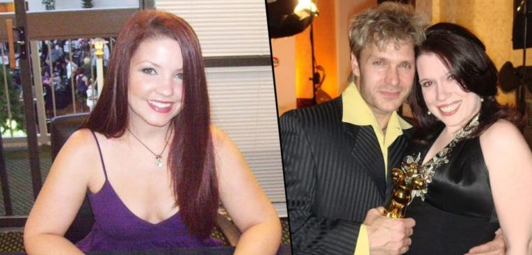 Why Vic Mignogna's Still More Popular Than Jamie Marchi & Monica Rial