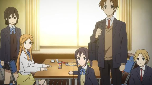 9 Recommended Anime From Silver Link Studios Worth Watching 5