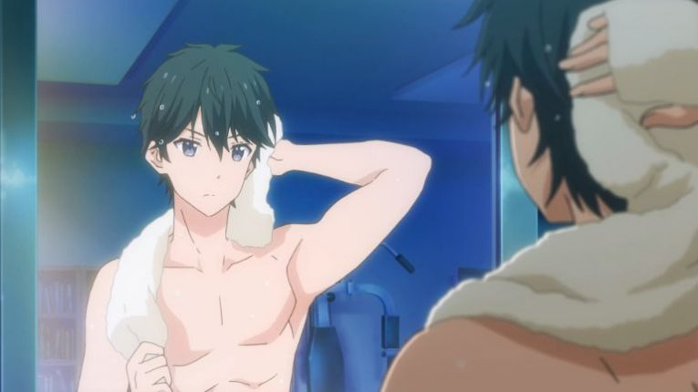 9 Recommended Anime From Silver Link Studios Worth Watching 9