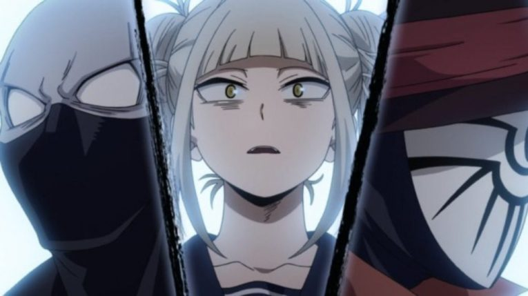 My Hero Academia Outrage Continues As Fans BURN Manga | #APOLOGIZE_HORIKOSHI
