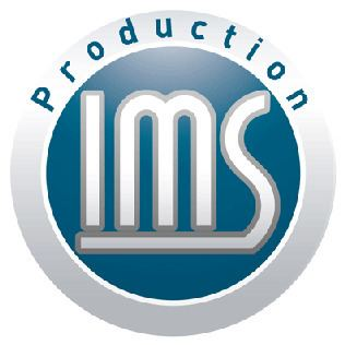 production ims anime studio
