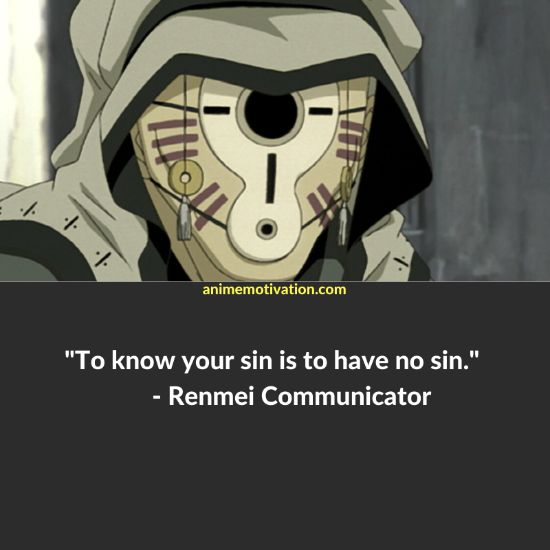 The Best List Of Haibane Renmei Quotes To Remember 6