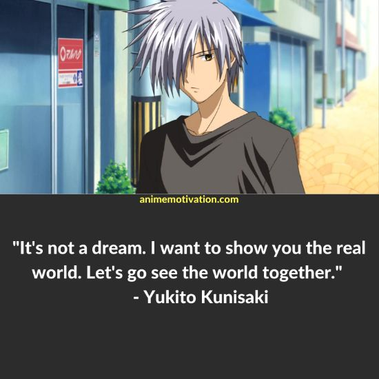 "The Best 20+ ""Air"" Anime Quotes For Fans To Remember 14"
