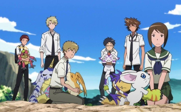 11+ Great Anime OVA'S You Should Start Watching 7