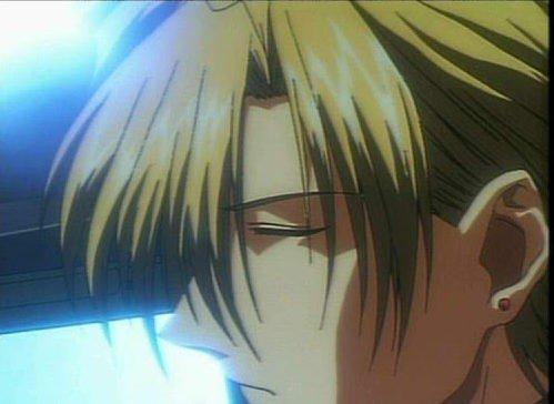 11+ Great Anime OVA'S You Should Start Watching 1