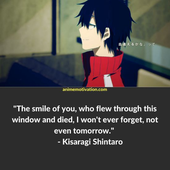 The Greatest Mekakucity Actors Quotes That Stand The Test Of Time 7